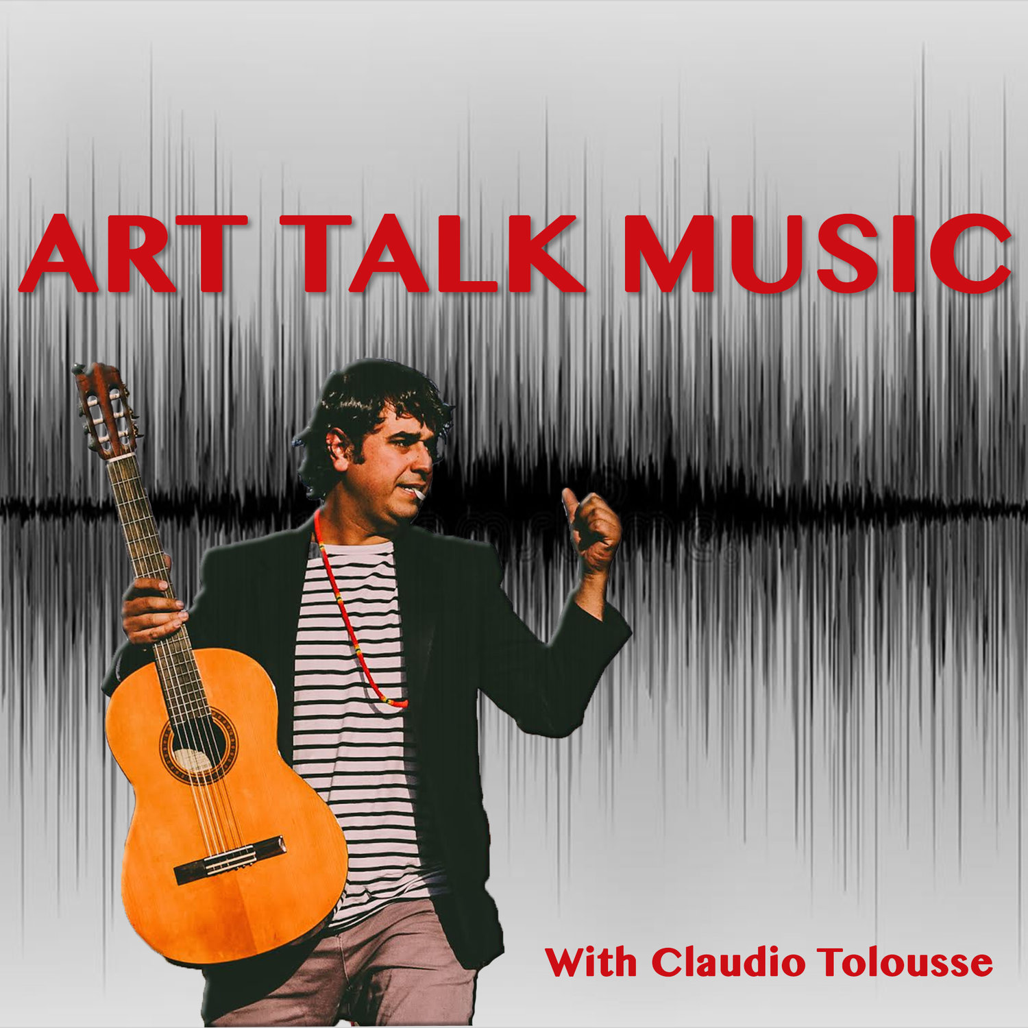 Art Talk Music