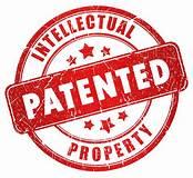 patent.jpeg