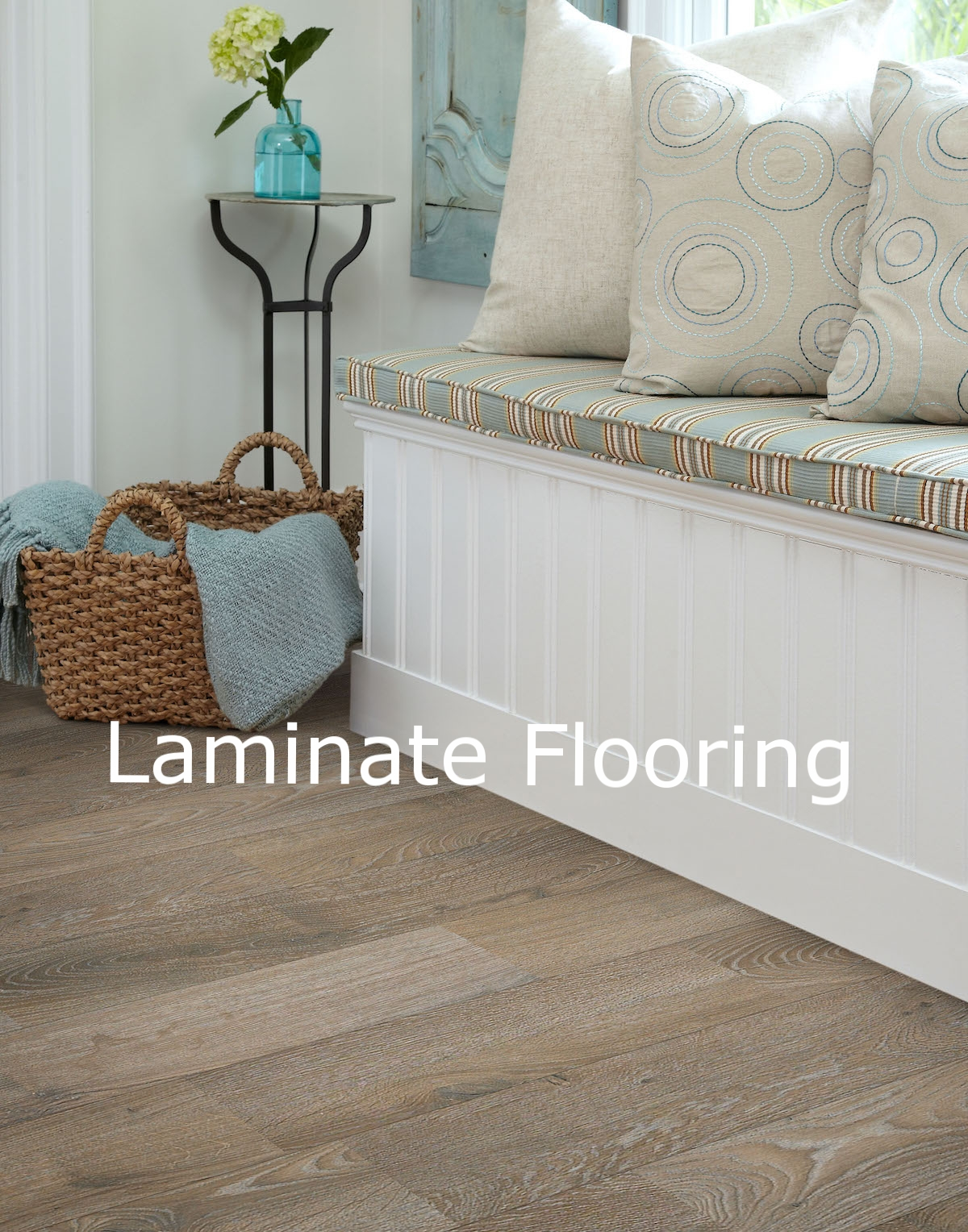 Acadian Flooring Design Center - Happy floors locations