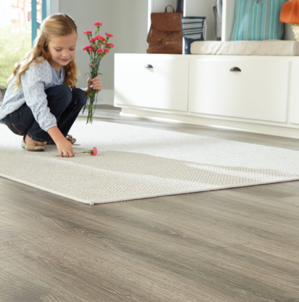 Area Rugs From Acadian Flooring Design Center