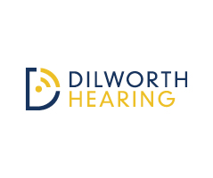 Dilworth-hearing.jpg