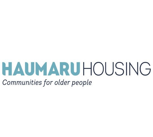 Haumaru Housing.jpg