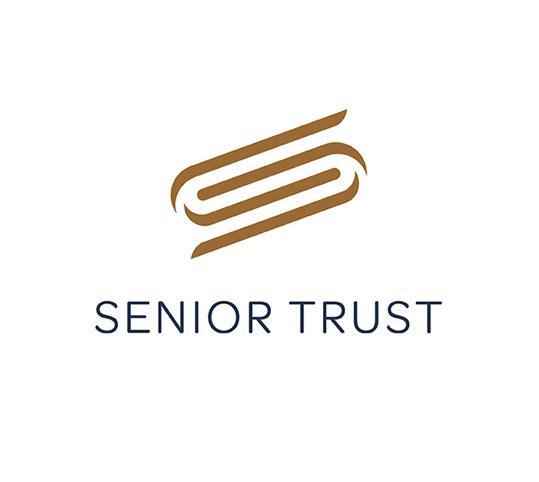Senior Trust.jpg