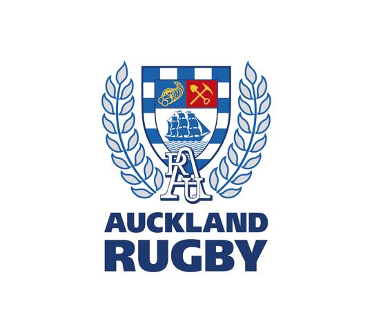 ARU logo 2018.jpg