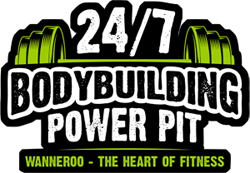 Powerpit logo.png