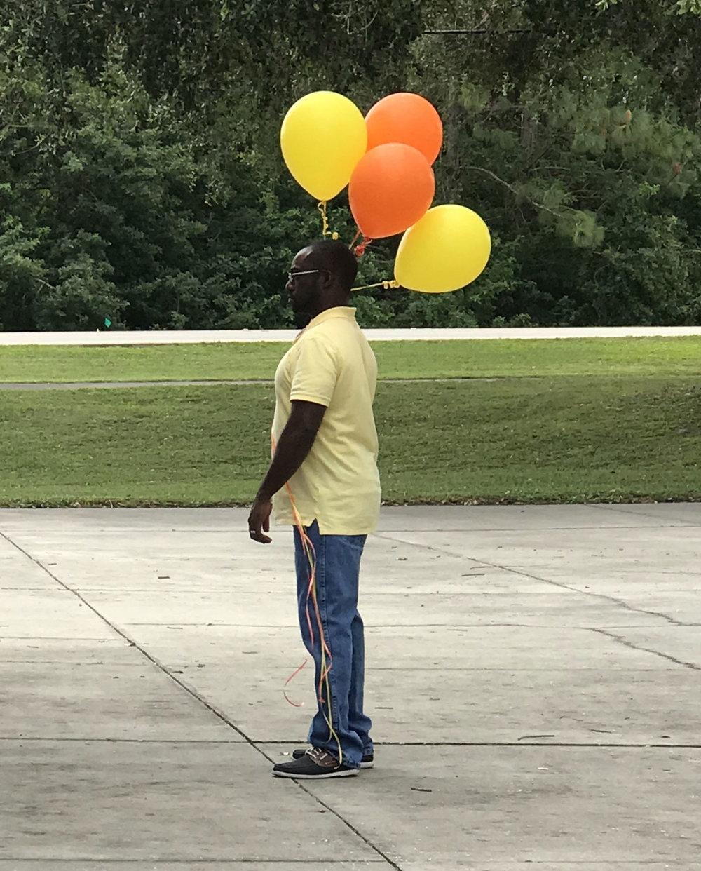 ff-balloons.jpg