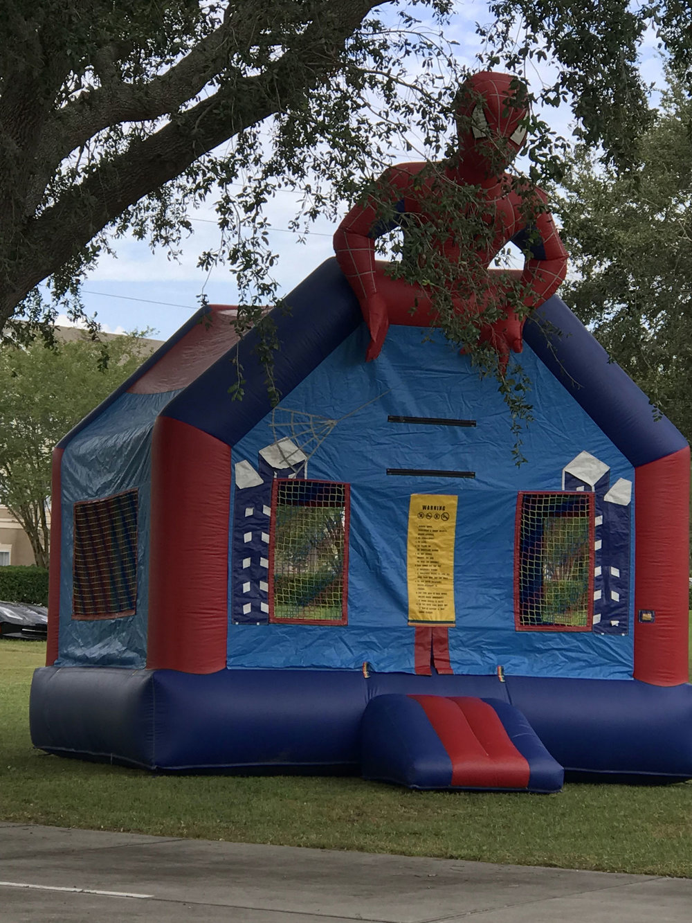 ff-bounce-house.jpg
