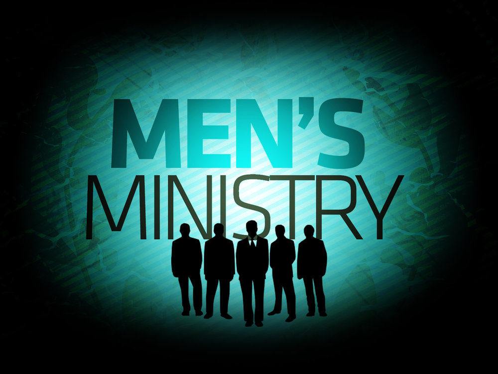 We are Iron Men.. - Do you want to explore the Word of God in study, reach out to men in the community with the Gospel, help hold yourself and other men accountable to God's standards, have genuine fellowship in God's presence, an engage in fun activities?Then come out and join our Iron Men's Ministry.
