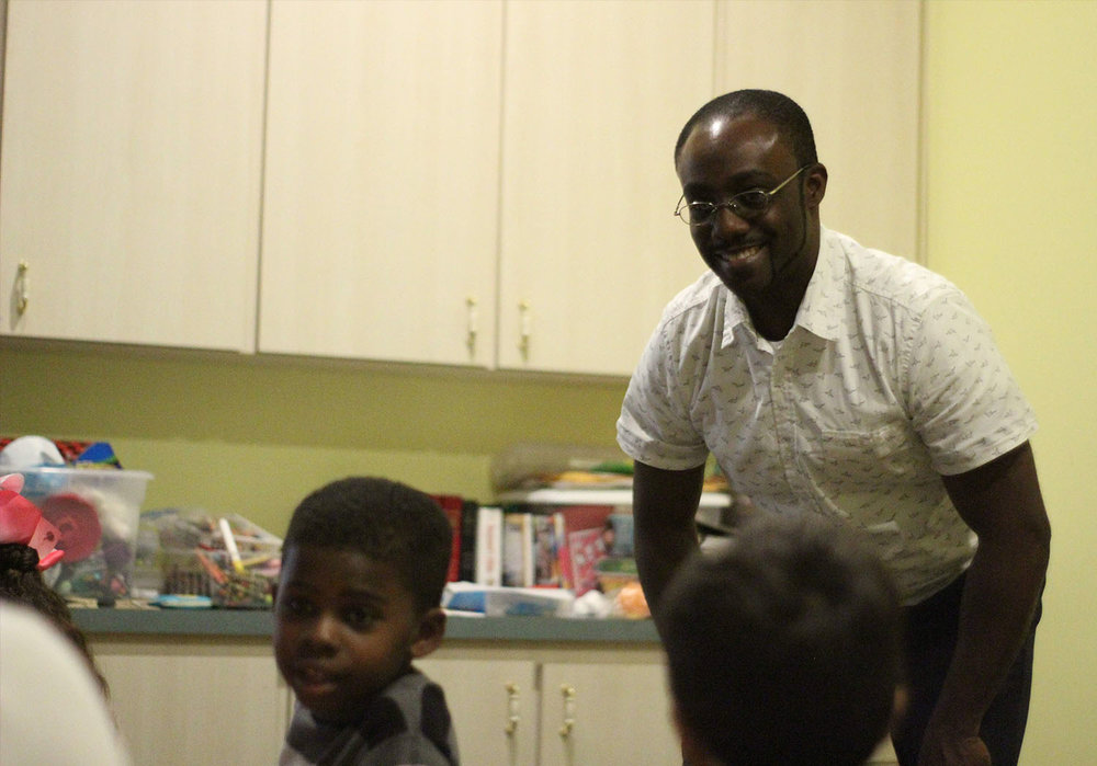 childrens-ministry-1.jpg