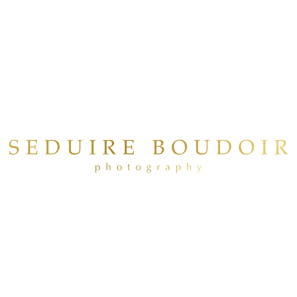 Knoxville's Boutique Boudoir Studio