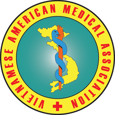 Vietnamese American Medical Association