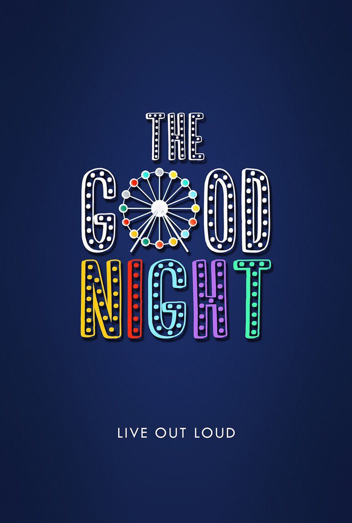 Good+Night.jpg