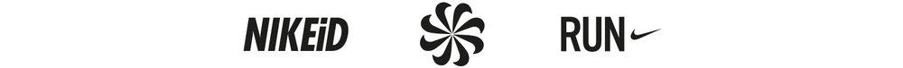 run-logos-2.jpg