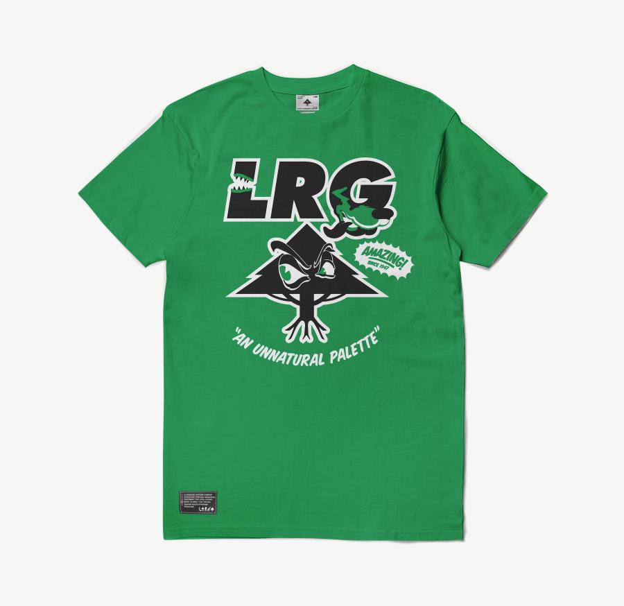 LRG-cartoon-logo.jpg