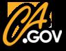 header_ca.gov.png