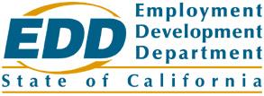 EDD+Logo+Color.jpg