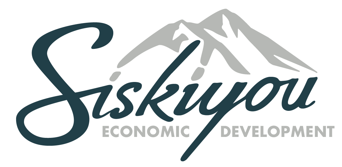 Siskiyou Economic Development