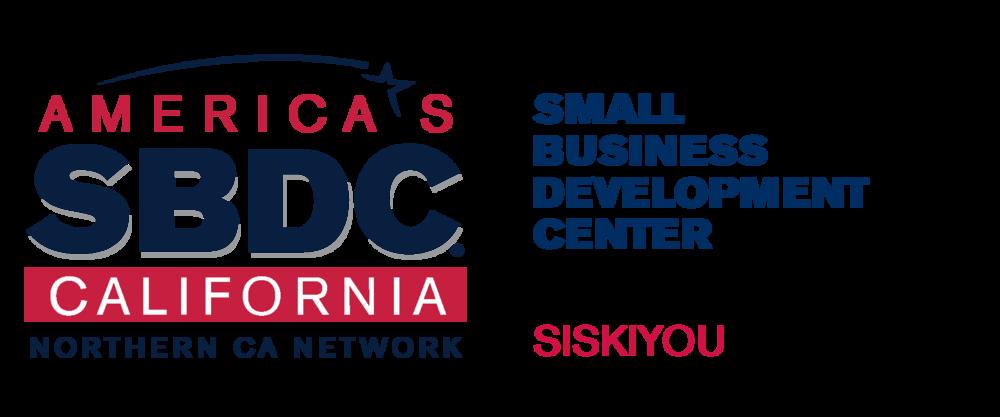Siskiyou SBDC Logo - Color.png