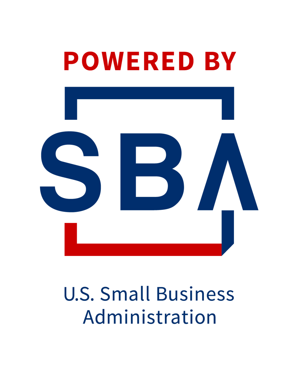 SBA-PoweredBy.png