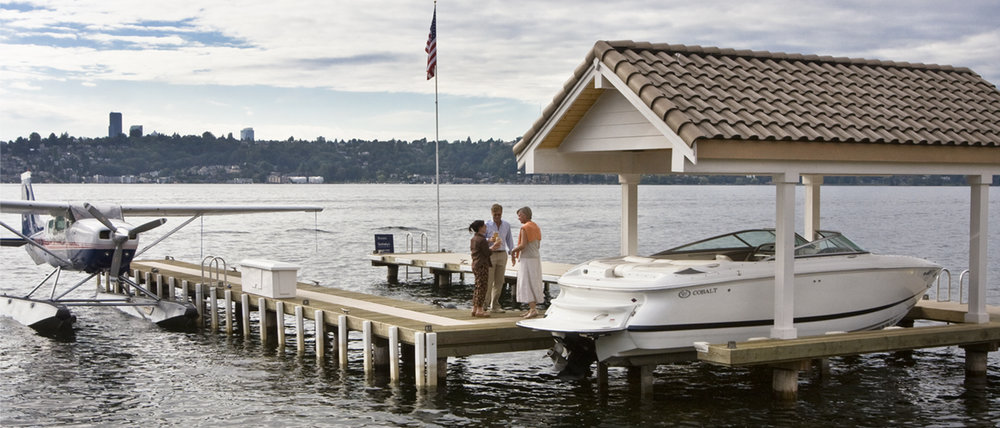 #Great Place to Meet,Mercer Island WA,   Half day, Stills for motion project.