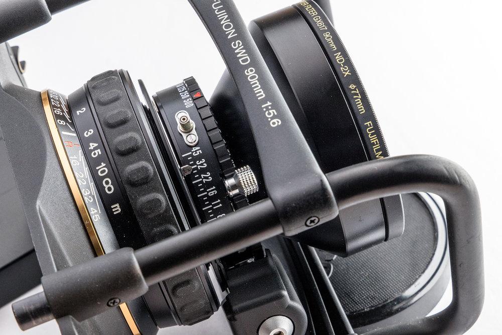 90mm lens7167.jpg