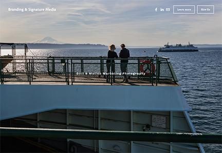 LetsSee ferry 6x4.jpg