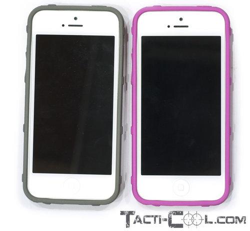 MAGPUL IPHONE 5 CASE — TactiCool