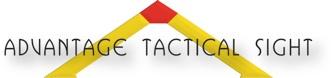 ATS_logo(2).jpg