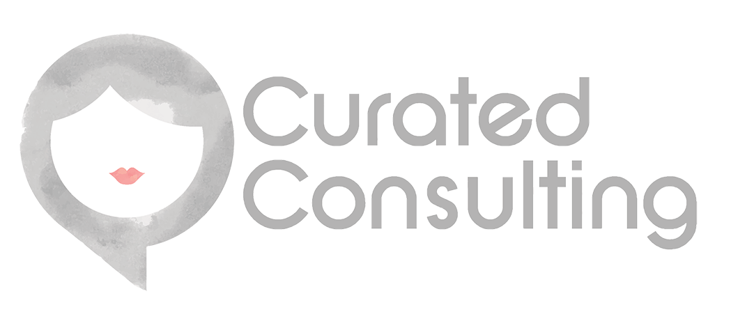 Curated Consulting
