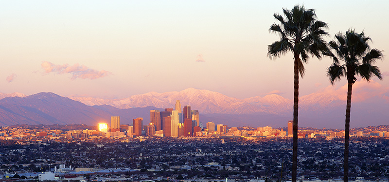 Los_Angeles_city_view.jpg
