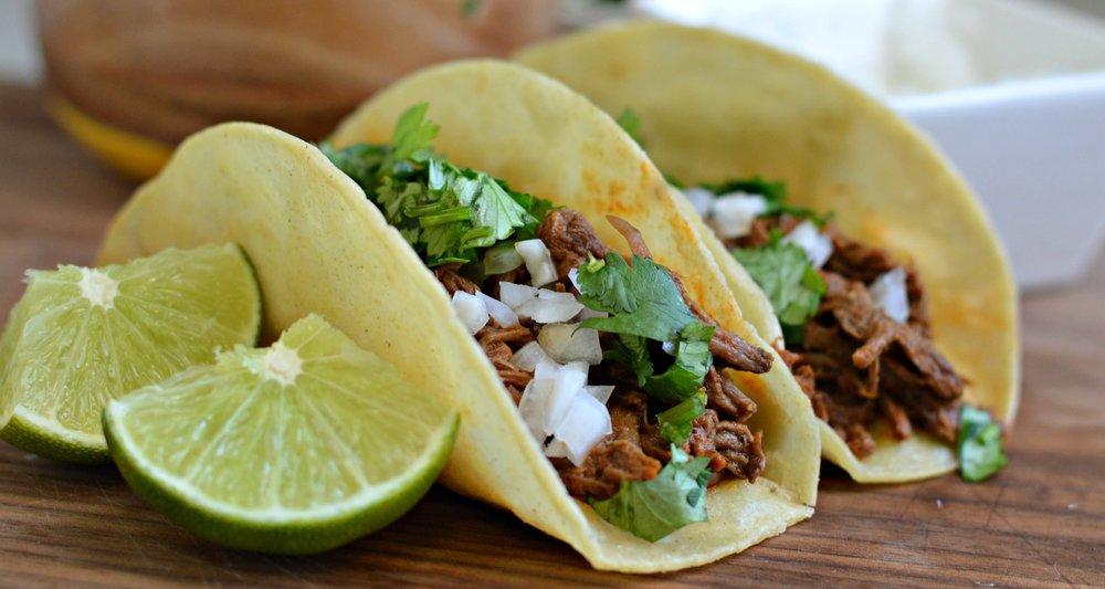 brisket tacos.jpg