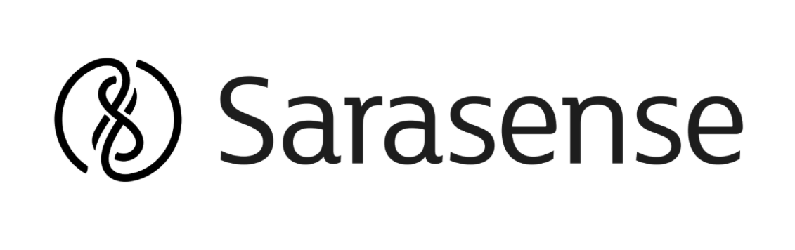 SARASENSE - Sex Educator & Coach, Hong Kong