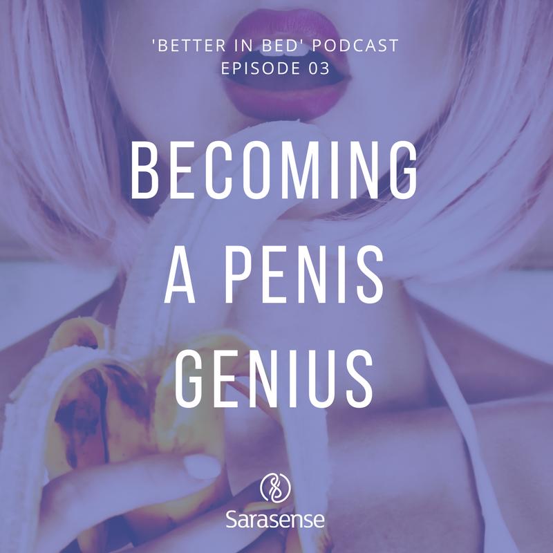 penis genius banner.png