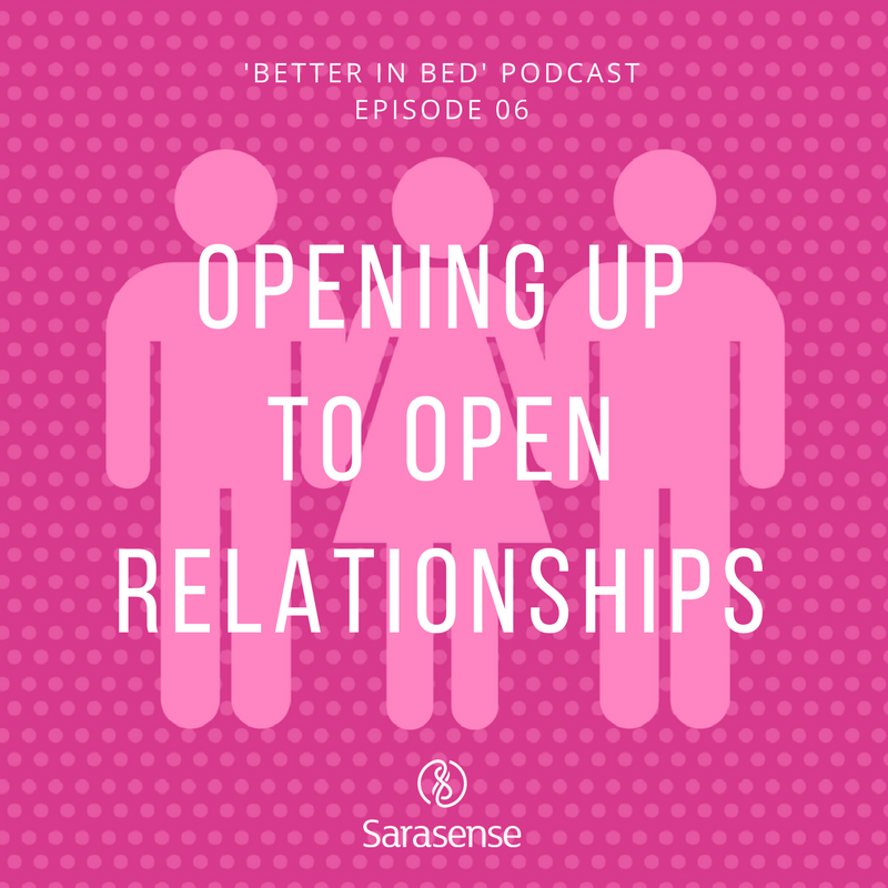 open relationships banner.png