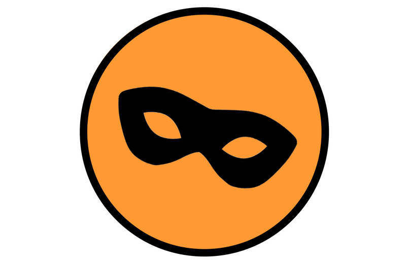 mask icon.png