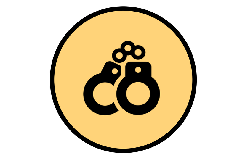 cuff icon.png