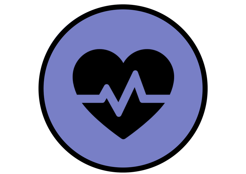 sarasense fitness icon.png