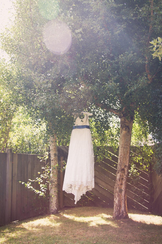 Sarah Pearce Photography 9.jpg