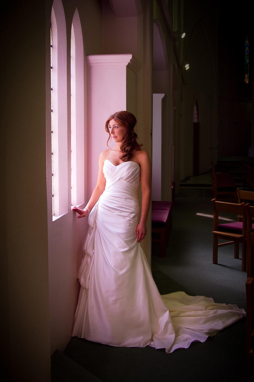 Sarah Pearce Photography 158.jpg