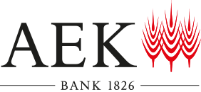aekbank-logo.png
