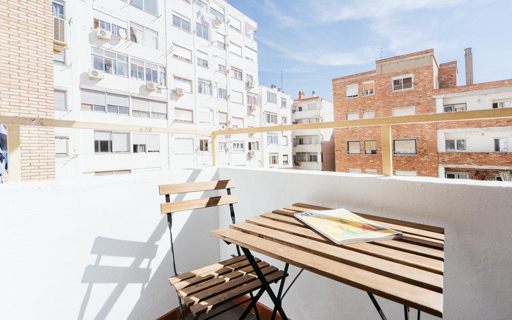 Cataluña-4.jpg