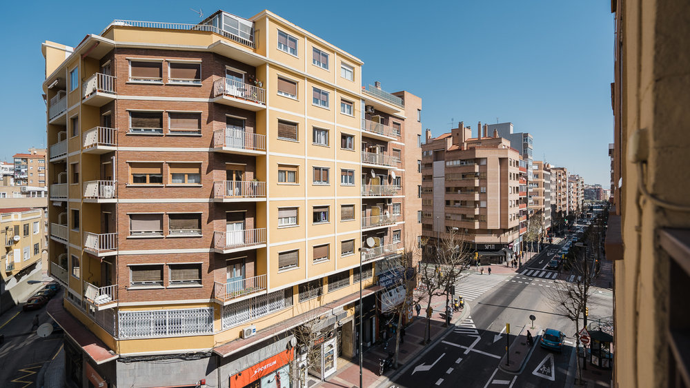 Av Madrid-18.jpg
