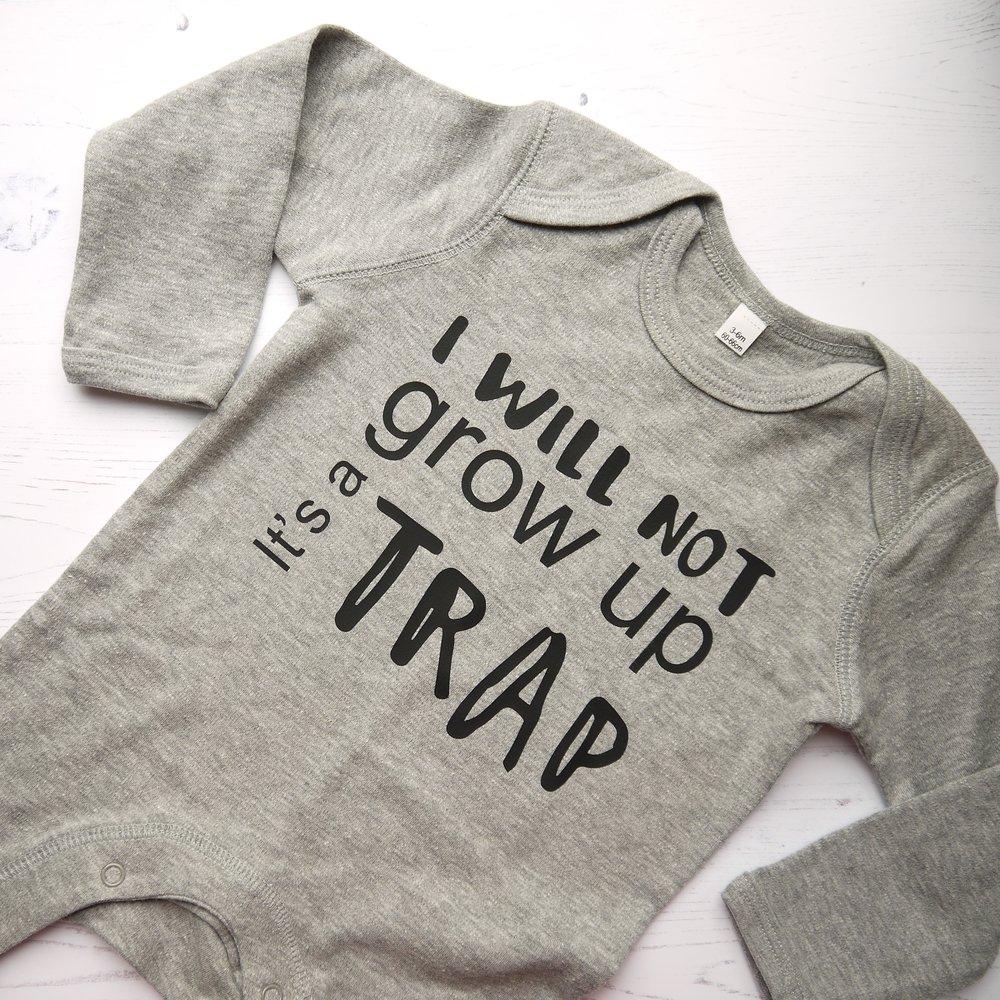 Trap romper 2.jpg