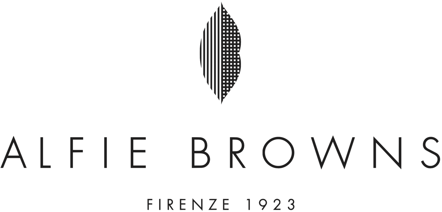 Alfie Browns