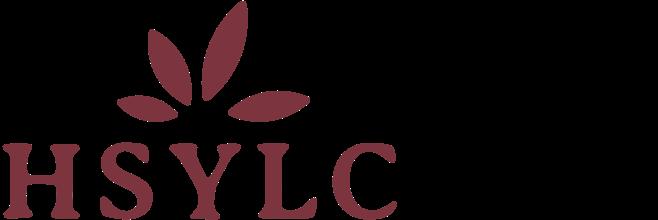 Hsylc small logo.png