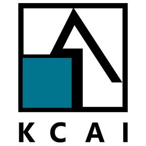 KSAI logo.jpg