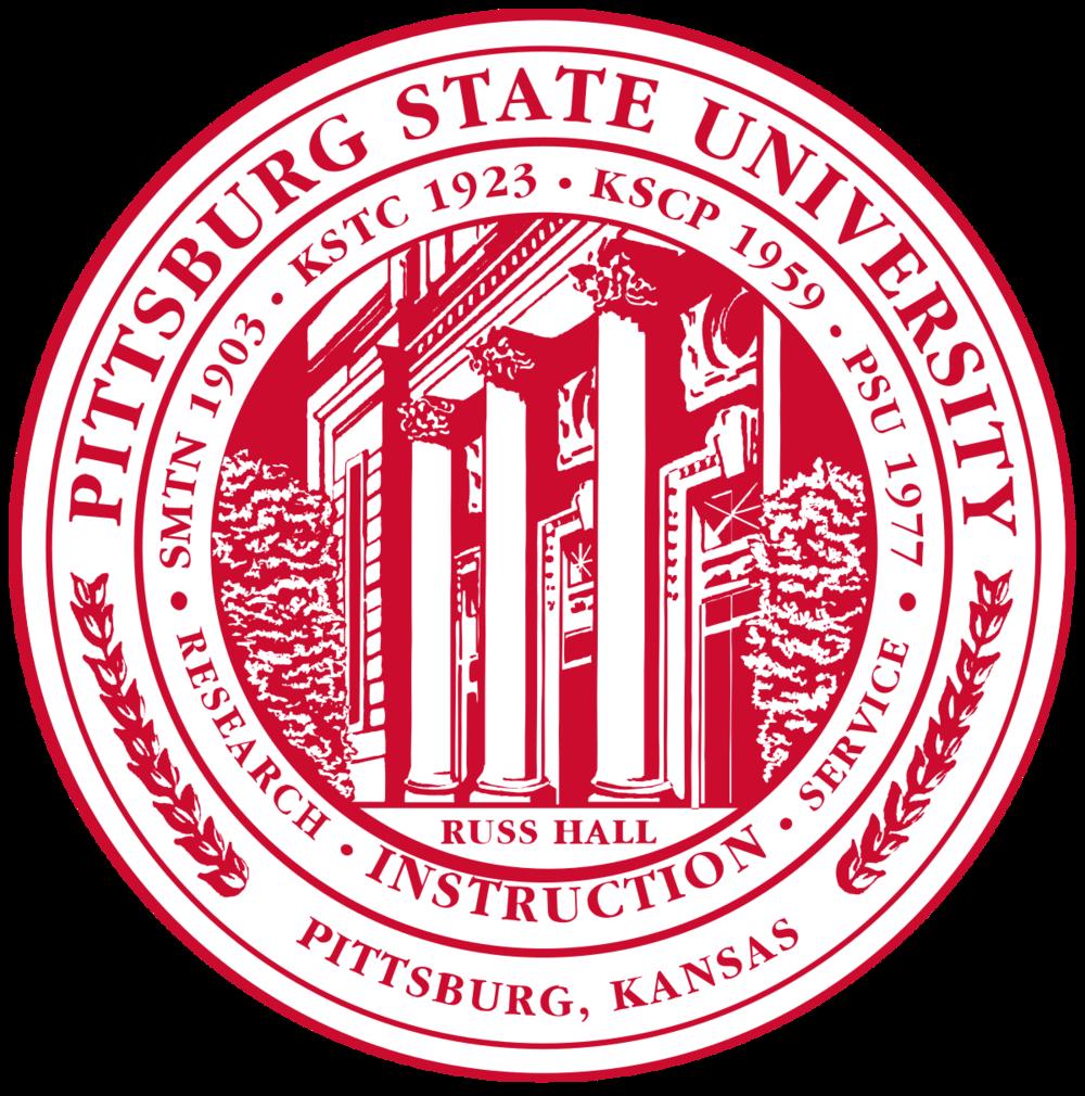 Pitt State logo.png