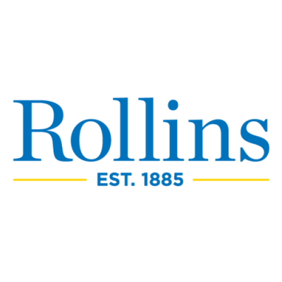 Rollins logo.png