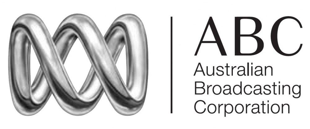 ABC Australia.jpg