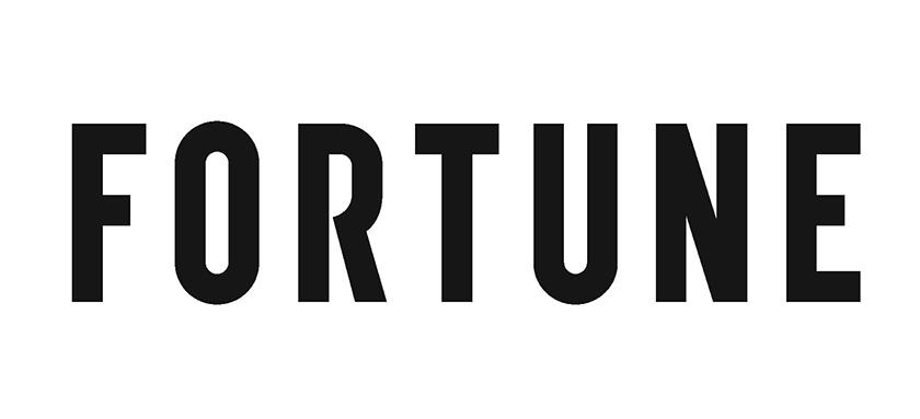 Fortune black.jpg